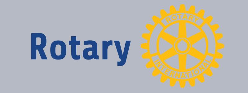 Sebastian Rotary