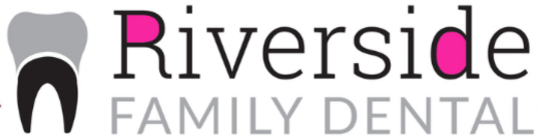 Riverside Family Dental