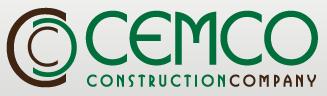 CEMCOCC