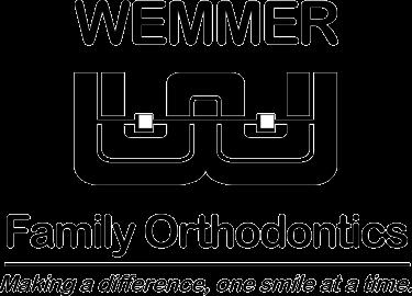 http://www.wemmerorthodontics.com/