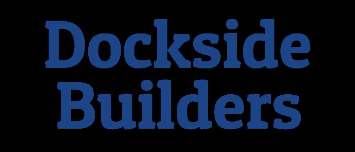 http://docksidebuilders.com/
