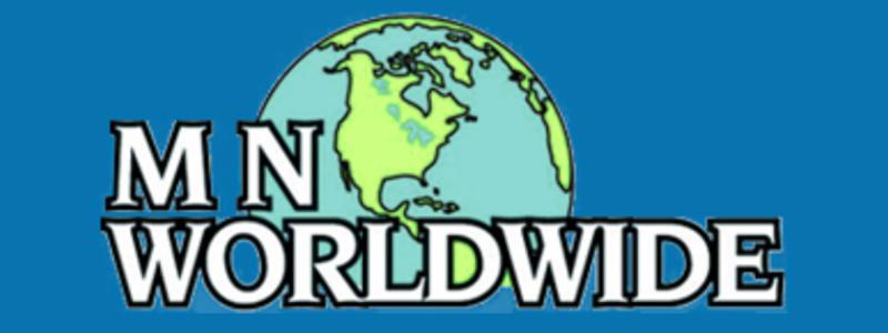 http://mnworldwide.com/