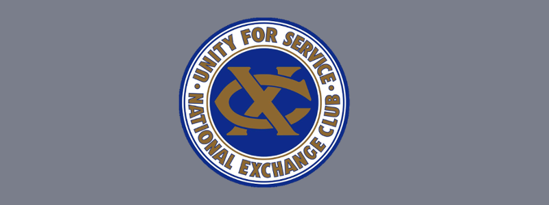 https://www.facebook.com/Exchange-Club-of-Sebastian-FL-147064018711538/
