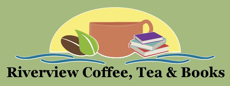 www.riverviewcoffeeandtea.com