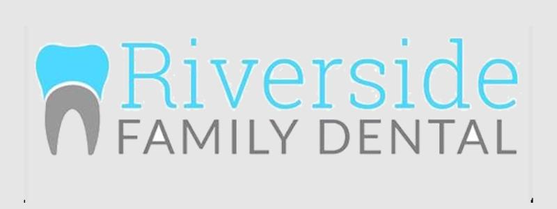 http://www.riversidefamilydentalfl.com/
