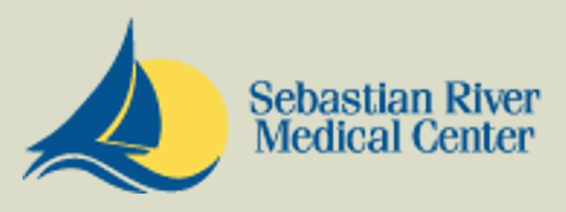 https://www.sebastianrivermedical.org/