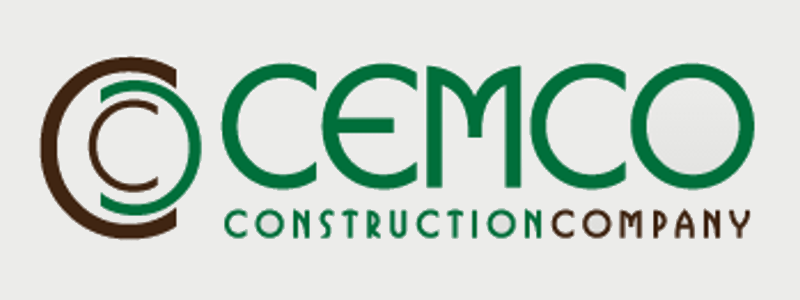 http://www.cemcocc.com/
