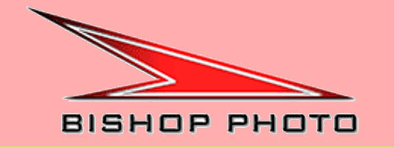 http://www.bishopphoto.com/
